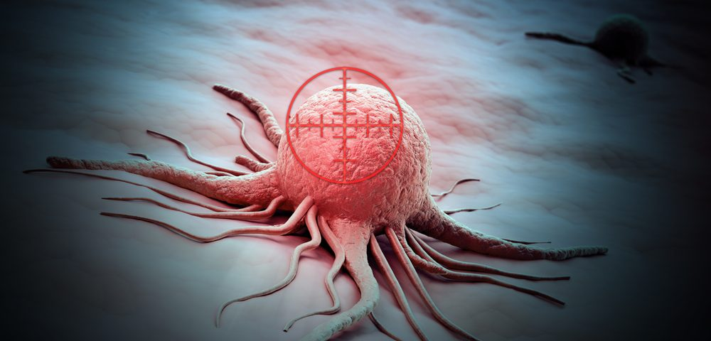 Specific Ovarian Cancer-tailored Immunotherapy Appears Effective in Mouse Models
