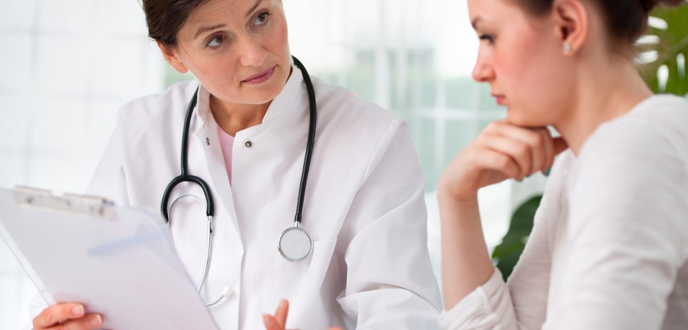 Preventative Ovary Removal In Premenopausal Women Should Be Discontinued, Researchers Warn