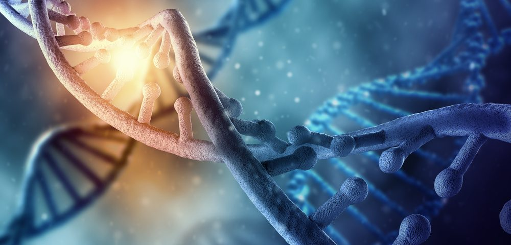 Metabolic Enzyme Could Be the Answer to Using Lynparza in Broad Range of Tumors