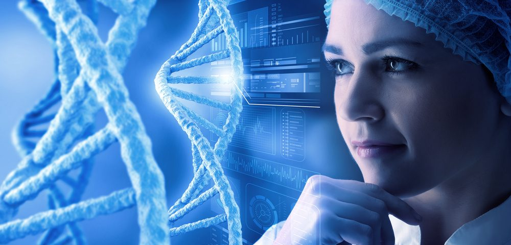 Genetic Mutations Could Predict Patients Likely to Benefit from New Class of Cancer Drugs