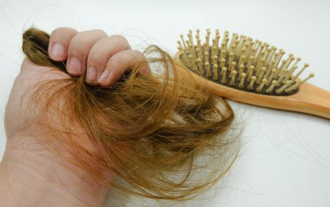FDA Expands Use of DigniCap to Prevent Chemotherapy-induced Hair Loss